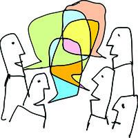 CMN 123 Intercultural Communication