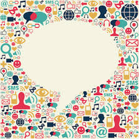 CMN3V: Interpersonal Communication Competence