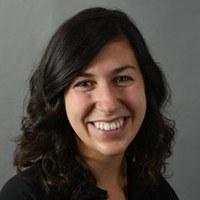 Dr. Cassandra Alexopoulos (PhD, 2017)
