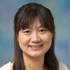 Dr. Chia-ling Lynn Ho (PhD, 2018)