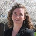 Dr. Katherine Grasso (PhD, 2015)