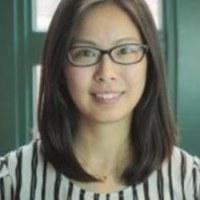 Dr. Siyue (April) Li (PhD, 2015)