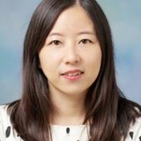 Dr. Wenjing Pan (PhD, 2018)