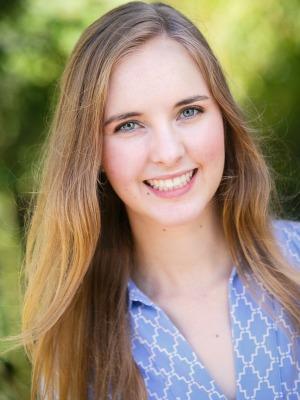 Sarah Coon