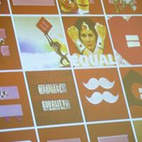 colloquium slide