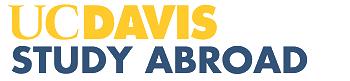 study abroad logo
