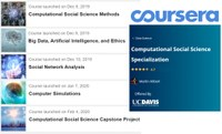 Among BEST online courses of ALL TIMES