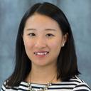 Assistant Professor Zhang Earns Prestigious APHA Award
