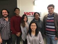 CITRIS 'Tech for Social Good' Undergraduate Project Funding