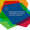 Conference Spotlights Student Research