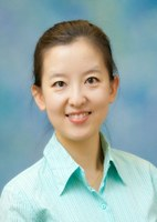 Dr. Meng Chen Accepts Position at the Prestigious Shanghai Jiao Tong University