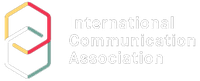 George Barnett Named Fellow of International Communication Association