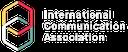 George Barnett Named Fellow of International Communication Association
