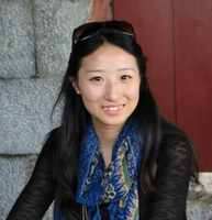 Health Communication and Technology Expert Jingwen Zhang to Join the Communication Faculty!