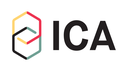 ICA21 Research Showcase