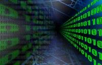 Interdisciplinary hiring of 10+ new computational science faculty across UC Davis