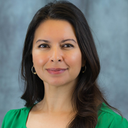 Jeanette Ruiz featured in UC Davis First Generation Faculty Project