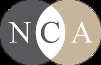 NCA20 Research Showcase