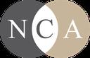 NCA21 Research Showcase