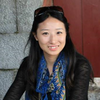 New faculty member Prof. Zhang starts $400k grant