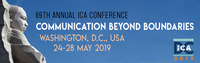 25 papers accepted at ICA