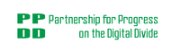 Partnership for Progress on the Digital Divide