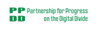Partnership for Progress on the Digital Divide