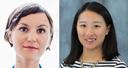 Professors Zhang and Wojcieszak Discuss COVID-19 Misinformation on Fox40