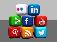 Think Like a Social Media Strategist!