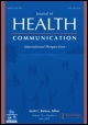 Understanding Health Information Seeking