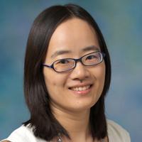 Cuihua (Cindy) Shen