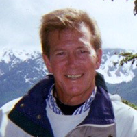 Michael T. Motley, Ph.D.