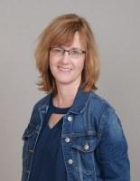 Heather J. Hether