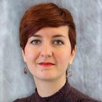 Irena Acic
