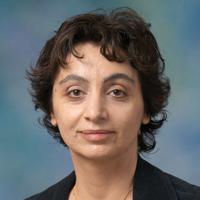 Narine Yegiyan