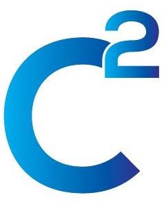 Computational Communication Research Lab: C^2