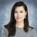 Cyber Support: Bo Feng