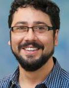 Jorge Pena