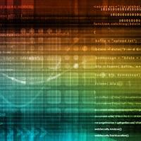 Turning Big Data into Big Knowledge